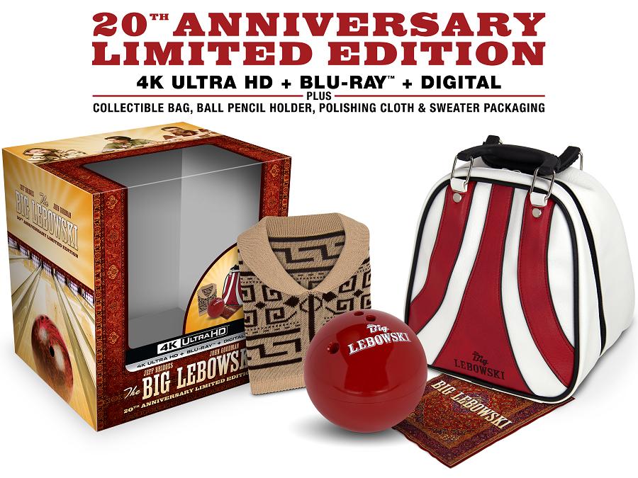 free download the big lebowski