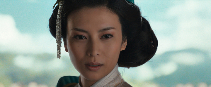47 ronin movie page dvd bluray digital hd on