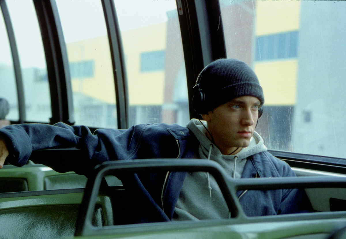 film 8 mile eminem gratuit arabe