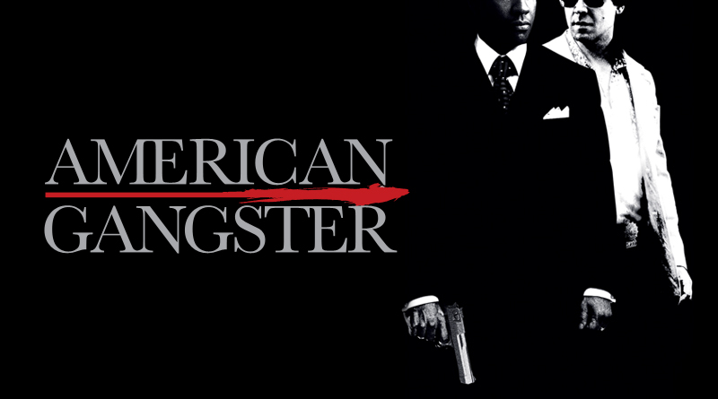 american gangster essay Essay about american gangster film review by steven zaillian a film review november 27, 2007 title: american gangster genre: gangster writer: steven zaillian director: ridley scott date and place of performance: november 21, 2007 at my house on november 21, 2007, i was home for break and watched an interesting-historical film titled american.