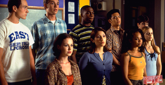 american pie 1 hindi dubbed movie free download