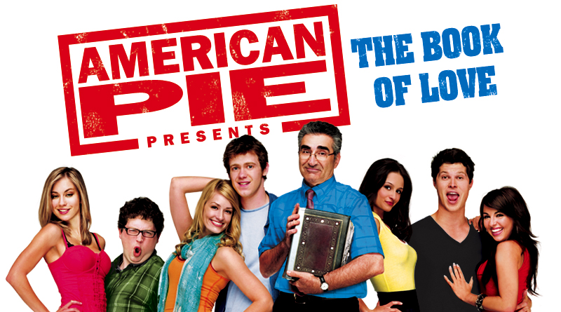 Download american pie book of love mobile movie