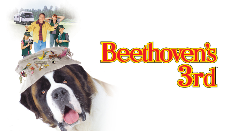 Image result for beethoven's 3rd