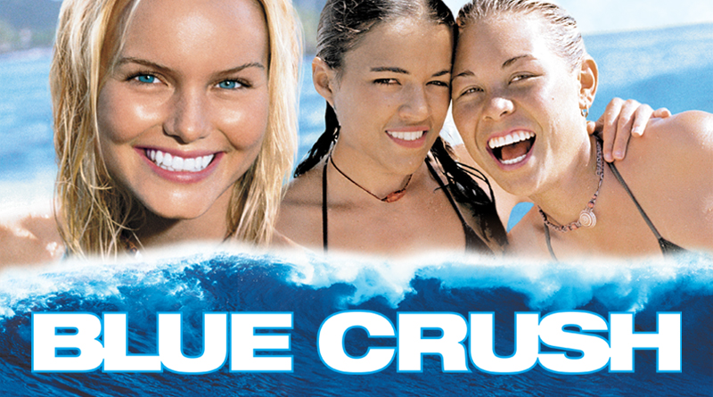 Blue Crush Gallery 3 Jpg