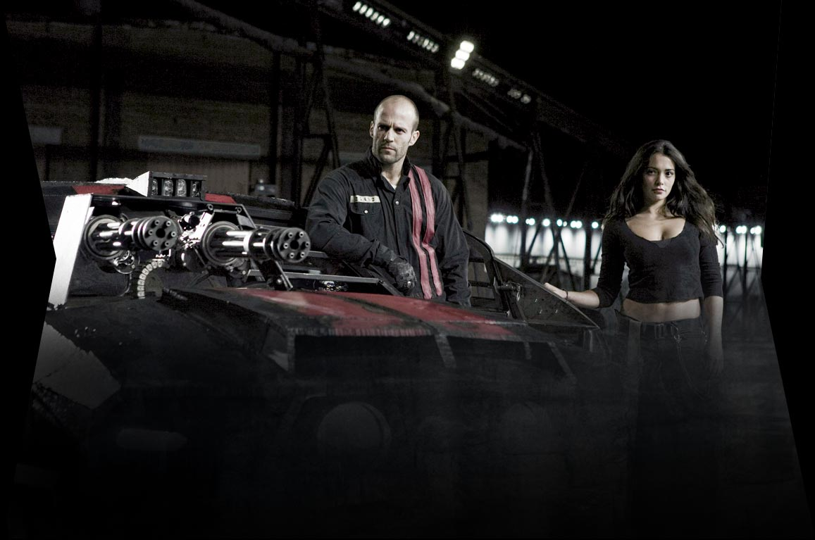 death race 2 subtitles