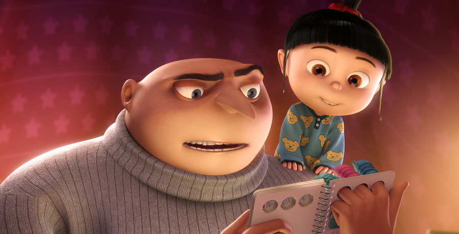 Despicable Me Movie Page Dvd Blu Ray Digital Hd On Demand