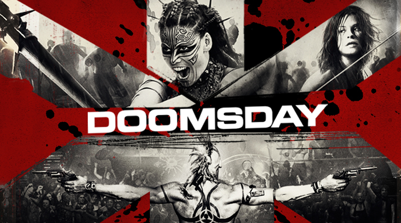 doomsday 2008 full movie in hindi download
