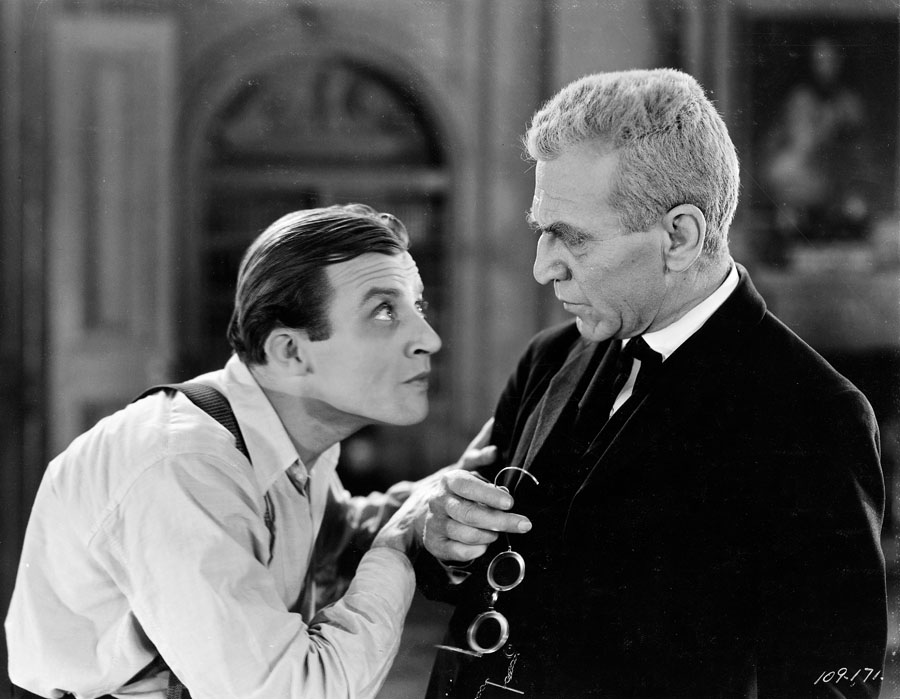 Image result for dracula 1931