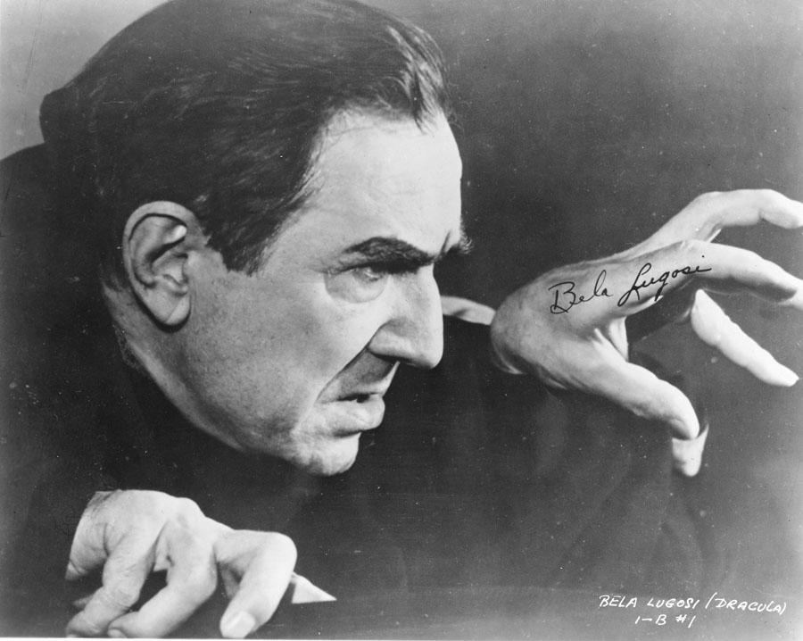 Dracula (1931)   Movie Page   DVD, Blu-ray, Digital HD, On