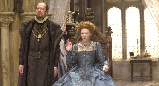 Elizabeth: The Golden Age | Movie Page | DVD, Blu-ray, Digital HD, On ...
