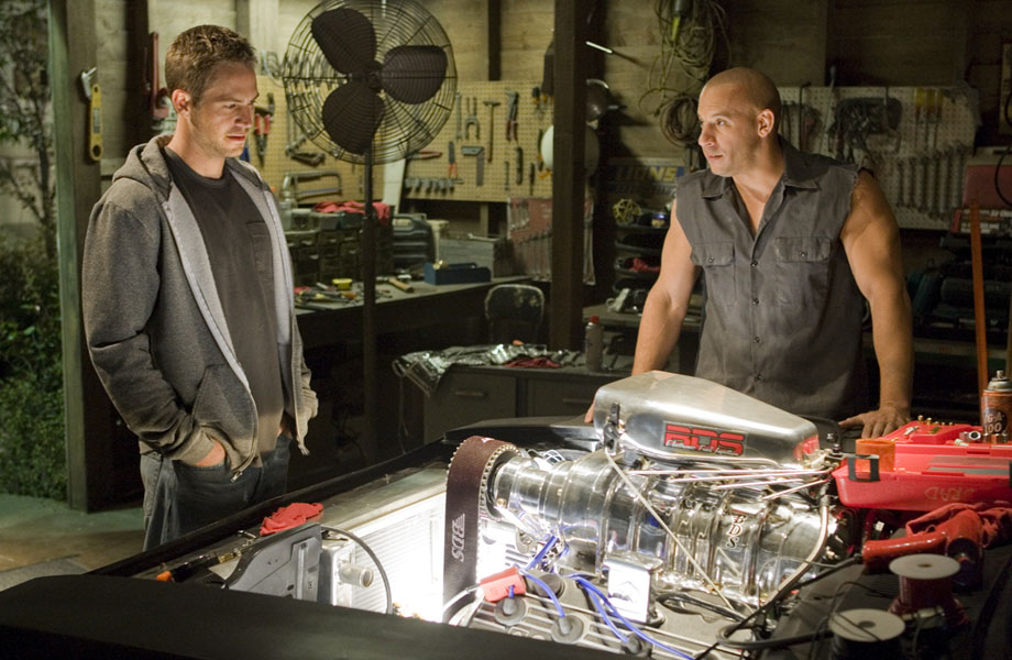 Film fast and furious 7 lk21