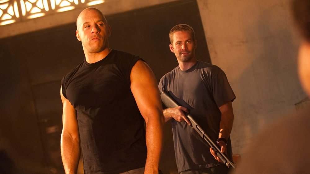 download torrent for fast and furious 5 in hindi