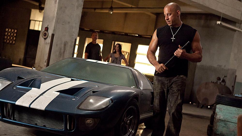 Fast Five Movie Page Dvd Blu Ray Digital Hd On Demand