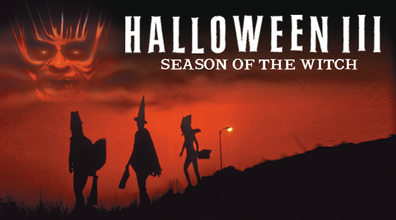 Halloween Season of The Witch Wallpaper Halloween-iii-season-of-the