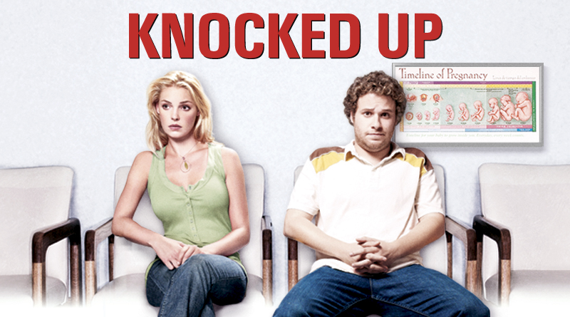 Knocked ups pic 53