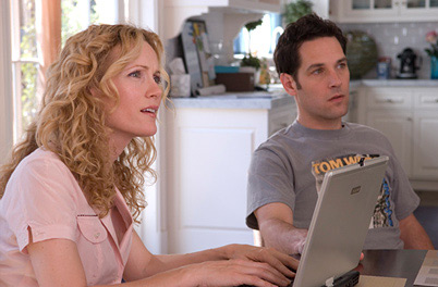 knocked up free movie download