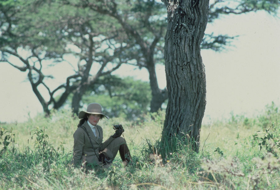 Out Of Africa Movie Page Dvd Blu Ray Digital Hd On