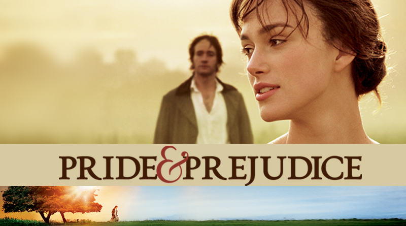 bride and prejudice movie download mp4