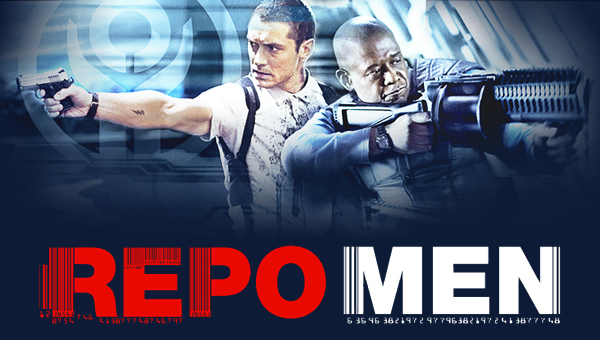 Repo Men Movie Page Dvd Blu Ray Digital Hd On