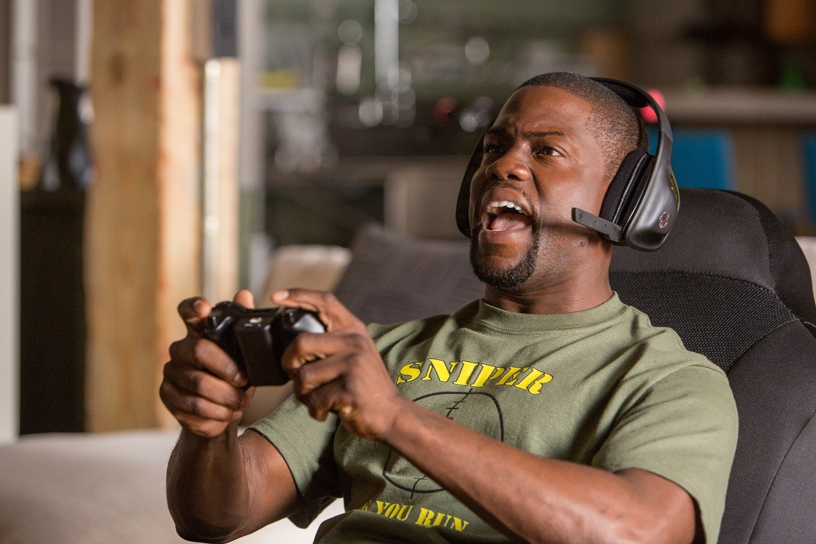 ride along 2 full movie download movies counter