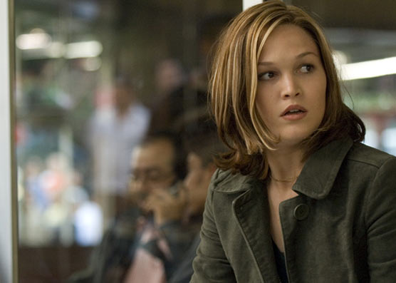 The Bourne Ultimatum Movie Page Dvd Blu Ray Digital