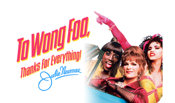Download Watch Too Wong Foo Thanks For Everything Online Free  Gif