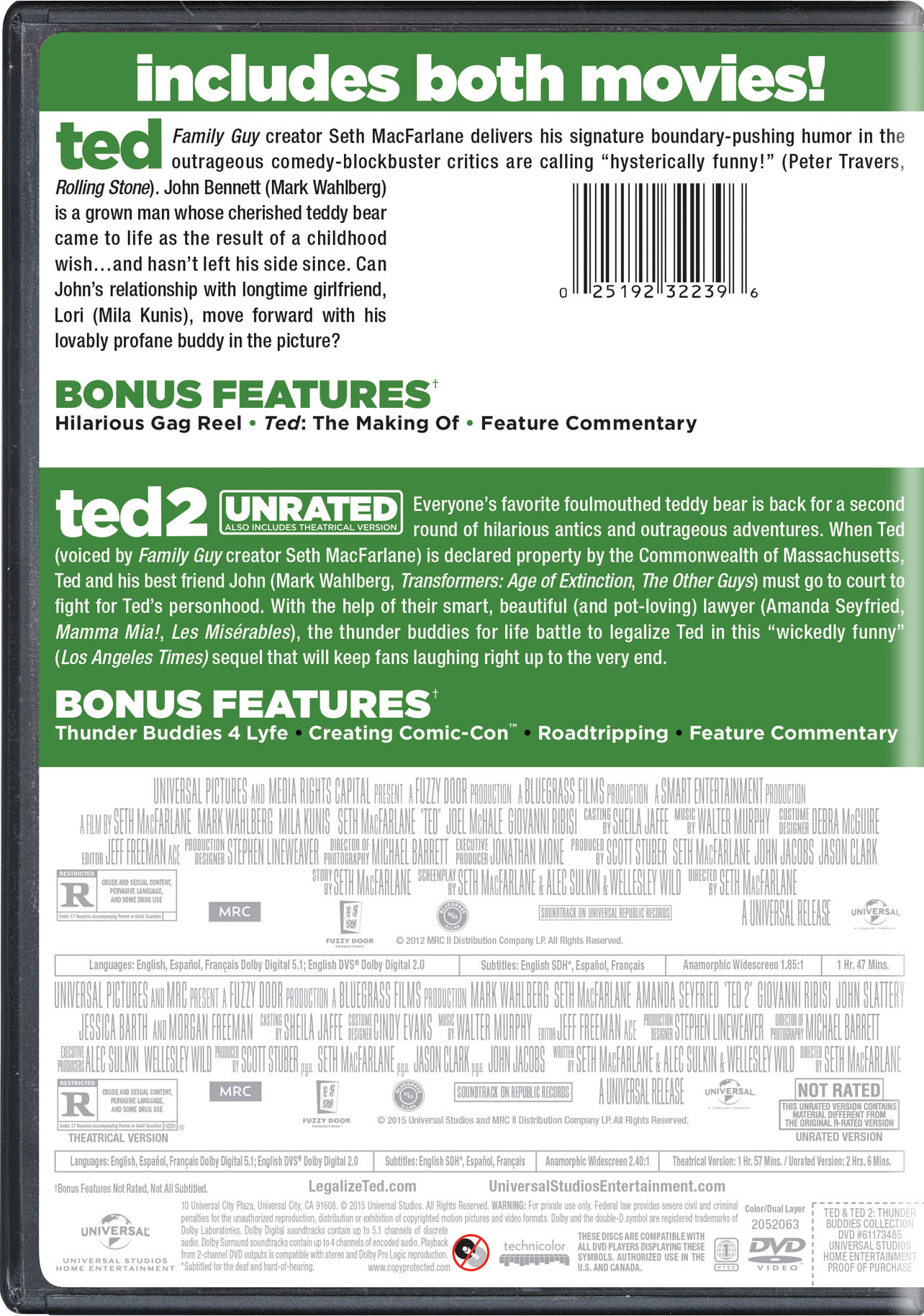 ted 2012 download in hindi