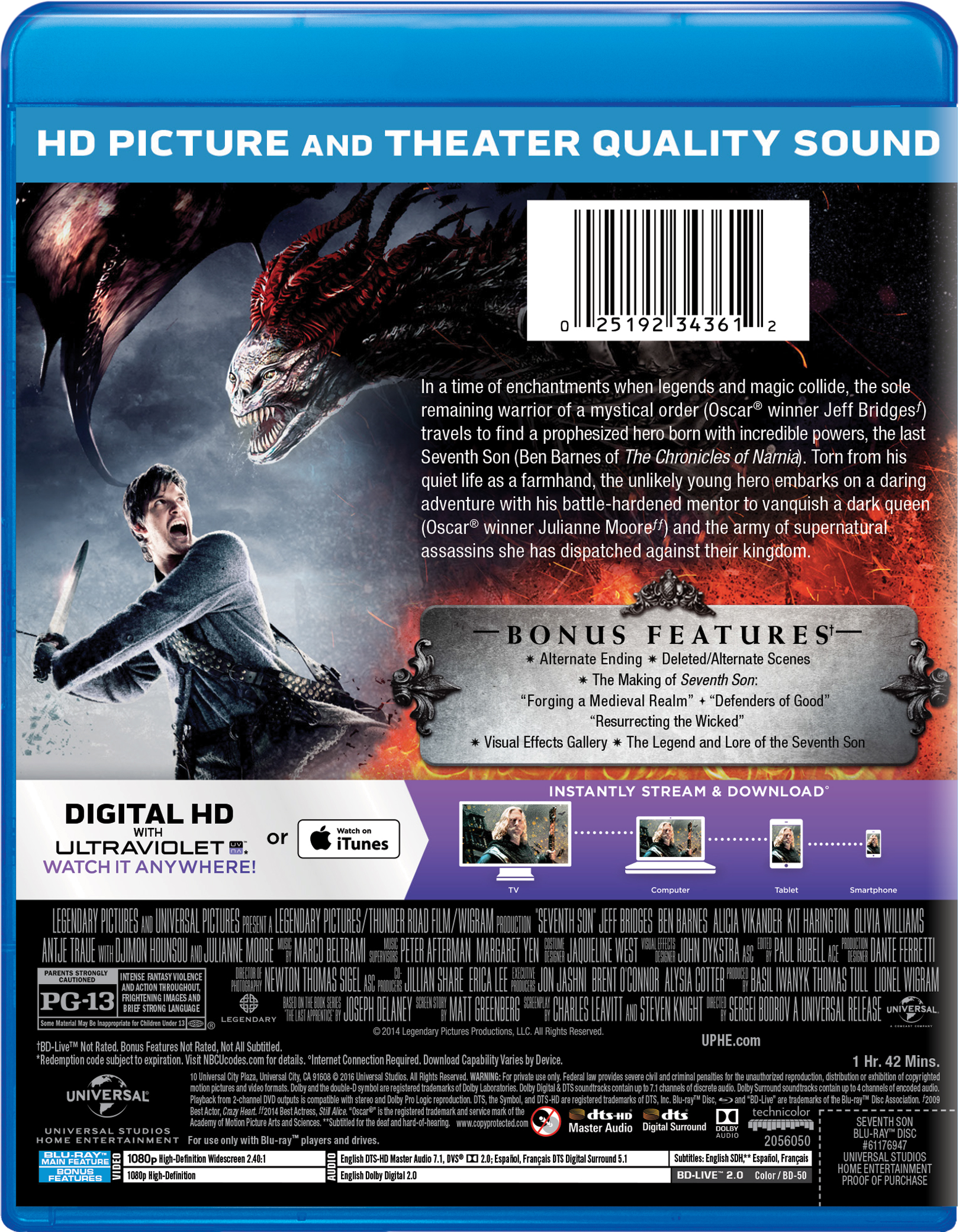 Seventh son full movie in hindi dubbed download hd