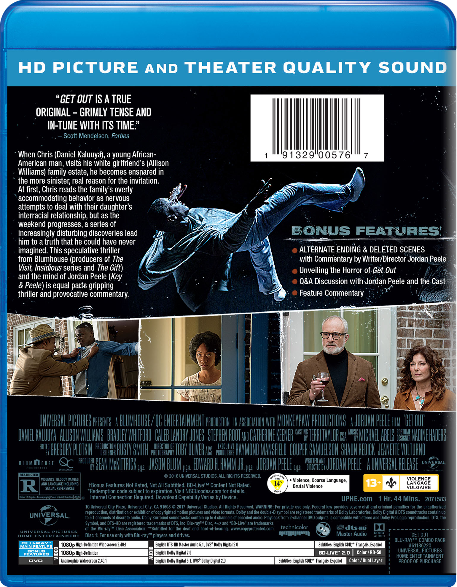 Get out movie page dvd blu ray digital hd on demand get out sciox Choice Image