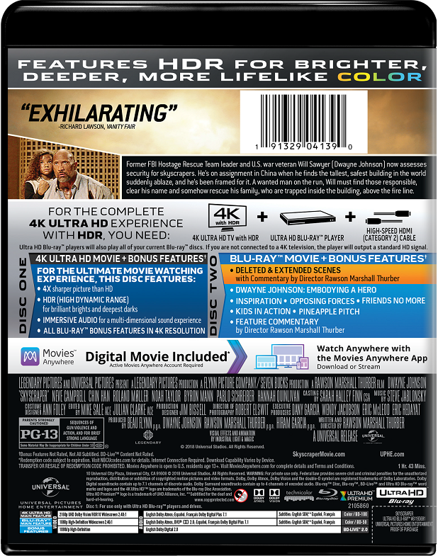 torrent free movies online subtitles marshall
