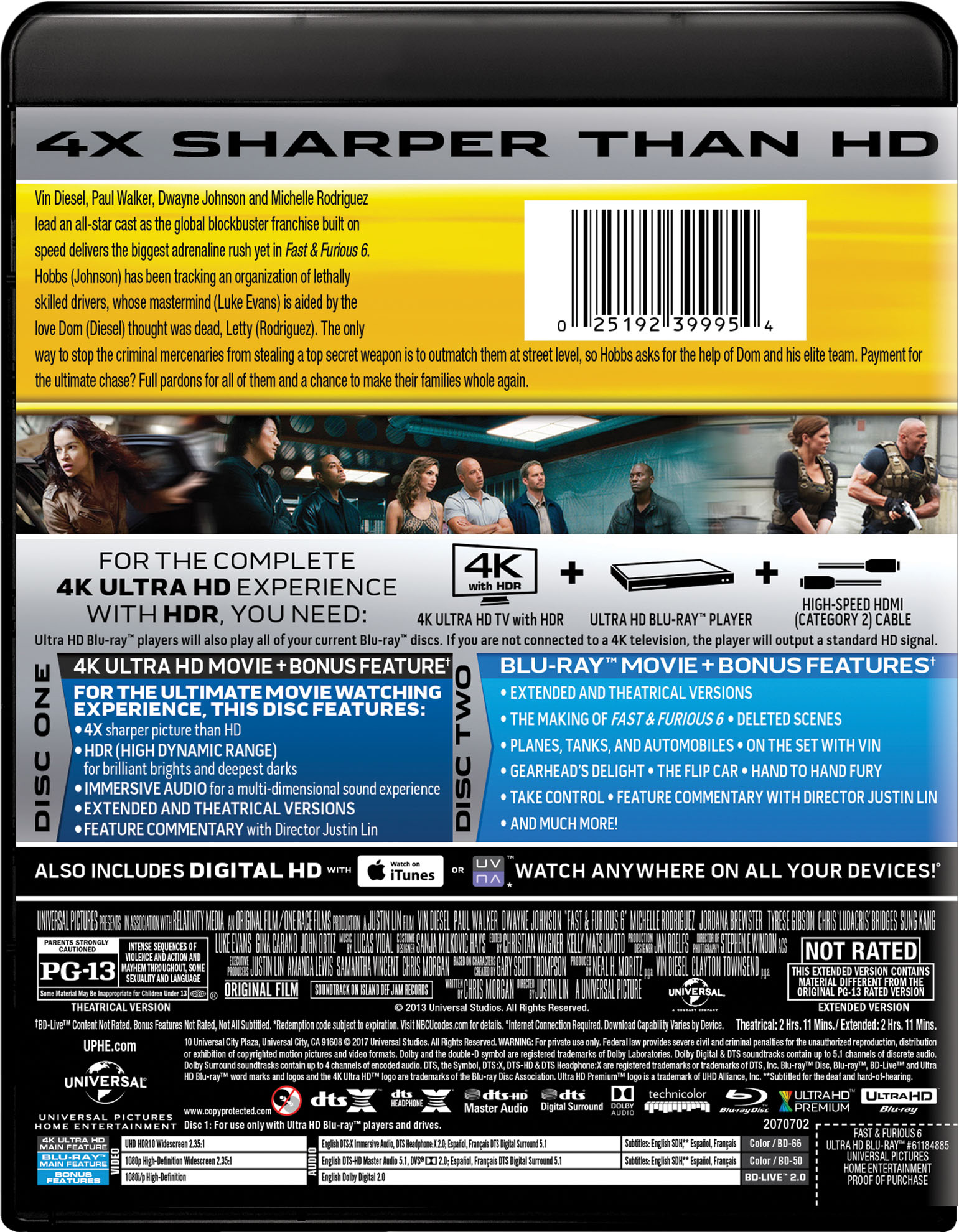 fast and furious 6 full movie in hindi hd 1080p watch online