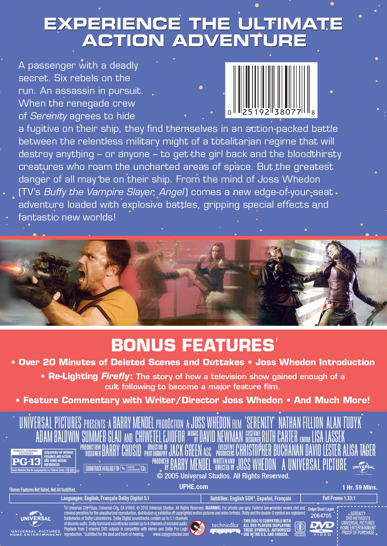 serenity 2005 movie in hindi 480p