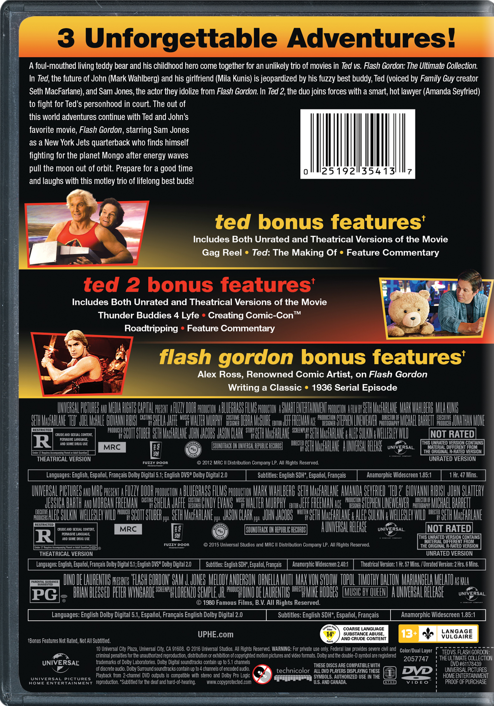 ted 2 movie download in hindi filmywap