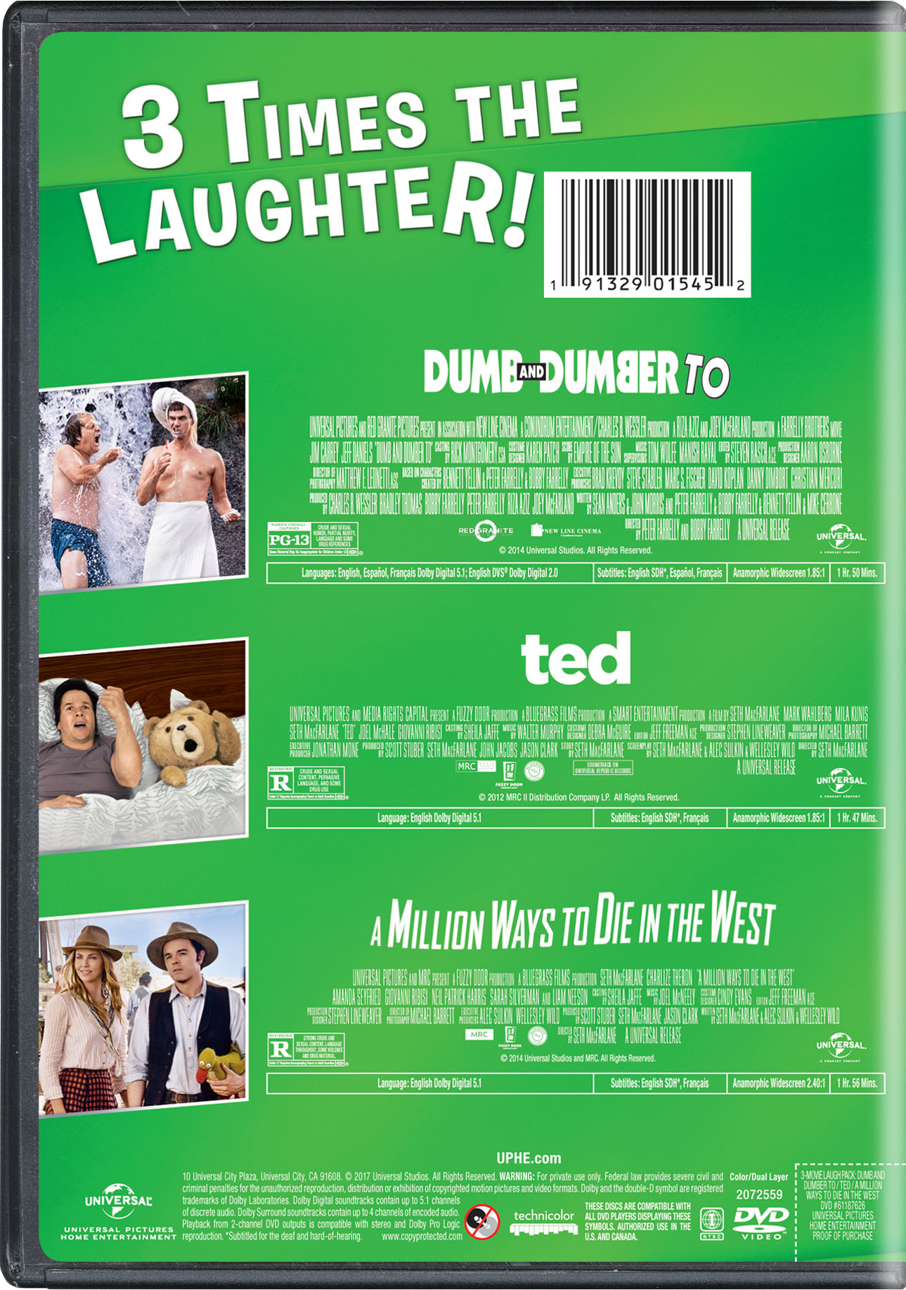 dumb and dumber hollywood movie hindi dubbed download