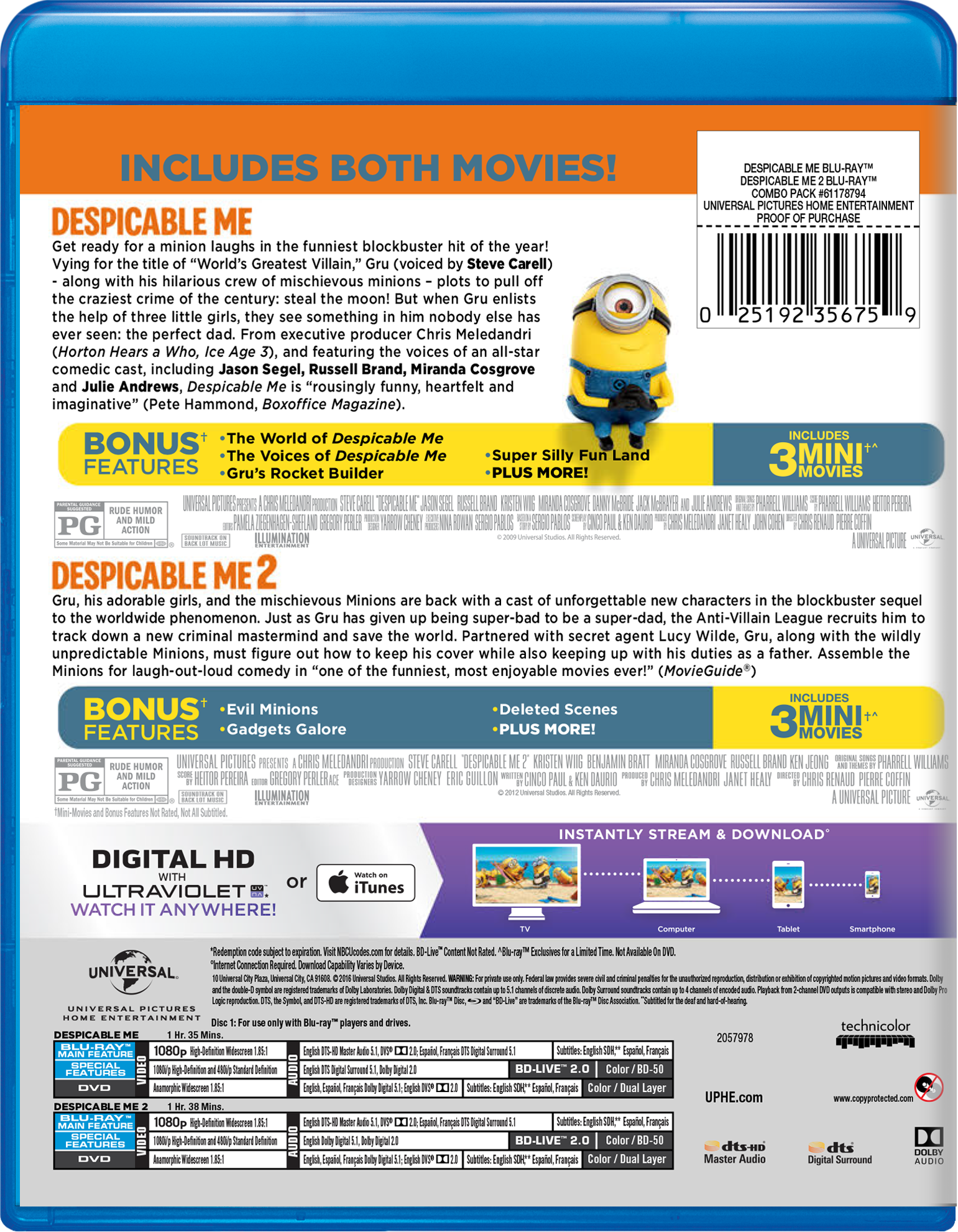 despicable me 2010 full movie download mp4