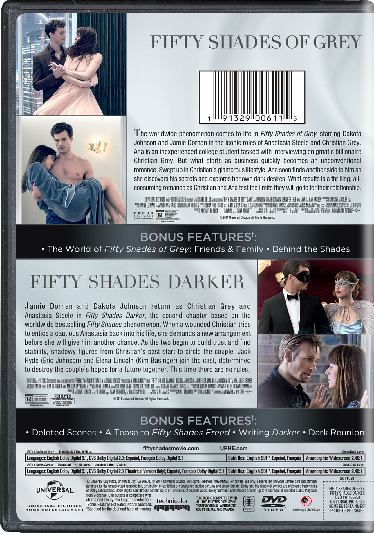 Fifty shades of grey 2015 english movie torrent download
