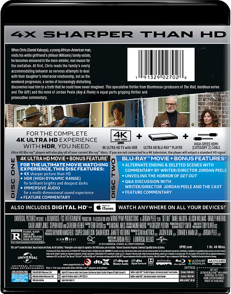 Get Out Movie Page Dvd Blu Ray Digital Hd On Demand Trailers
