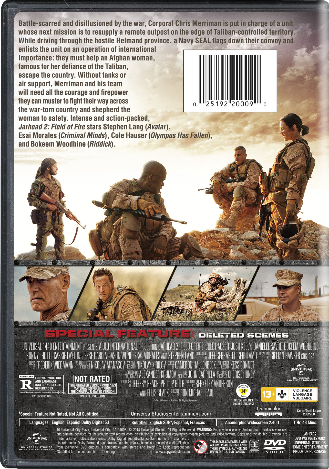 jarhead movie download in tamilrockers