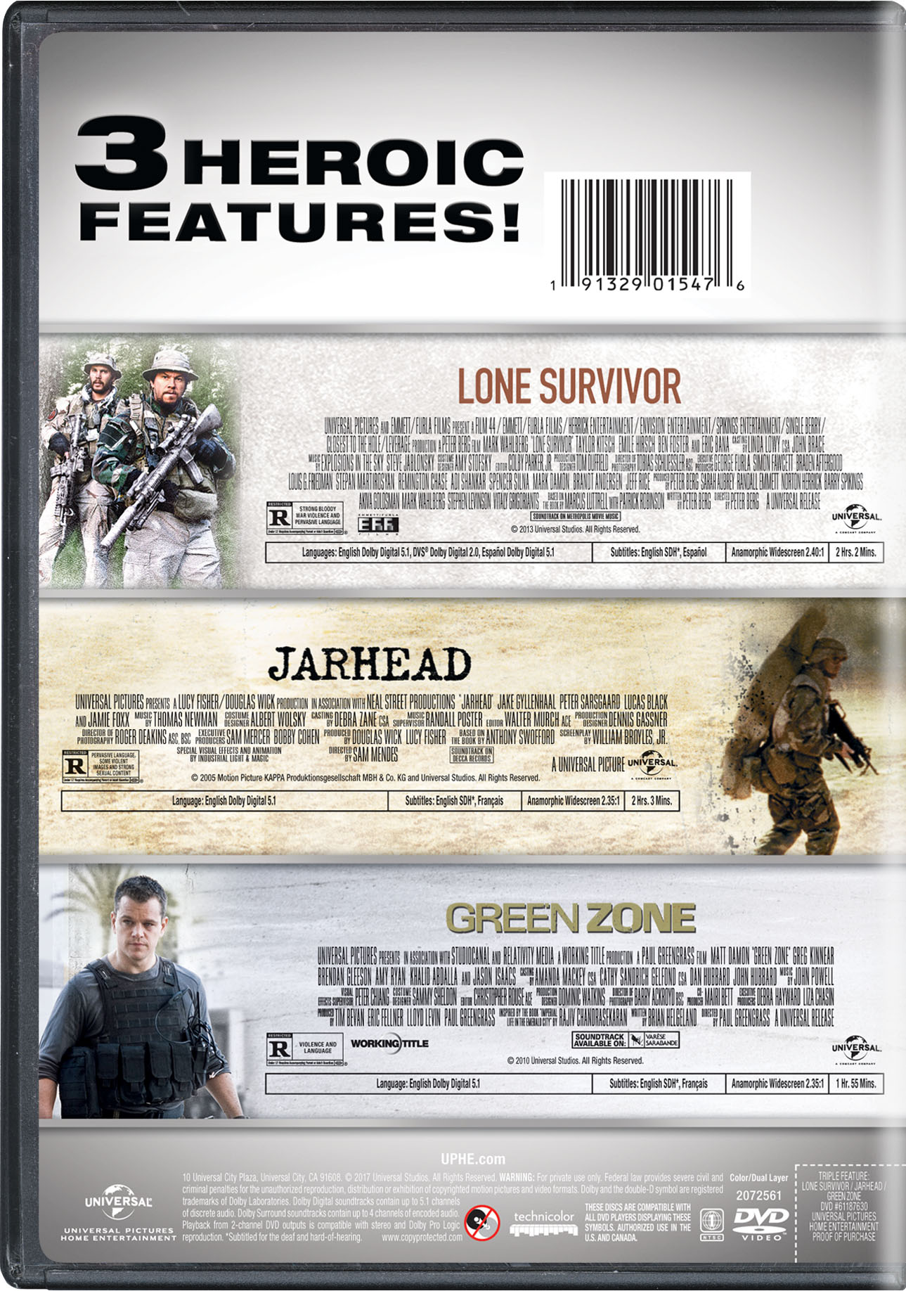 lone survivor full movie download tamil dubbed