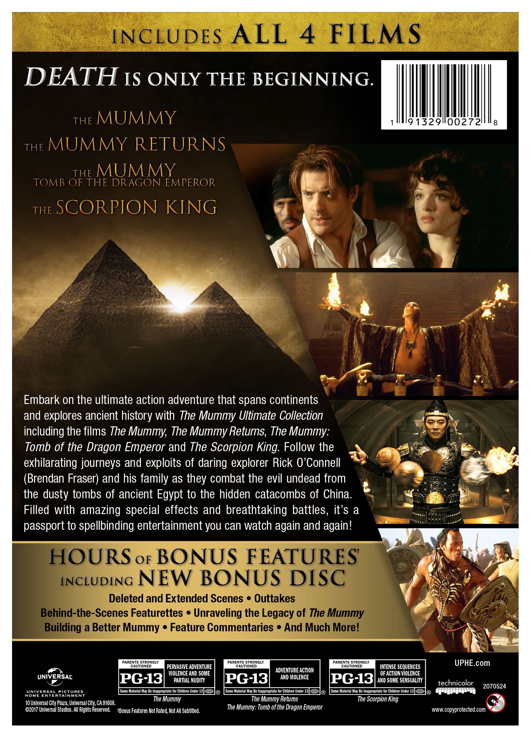 download film the mummy 2017 sub indo 360p