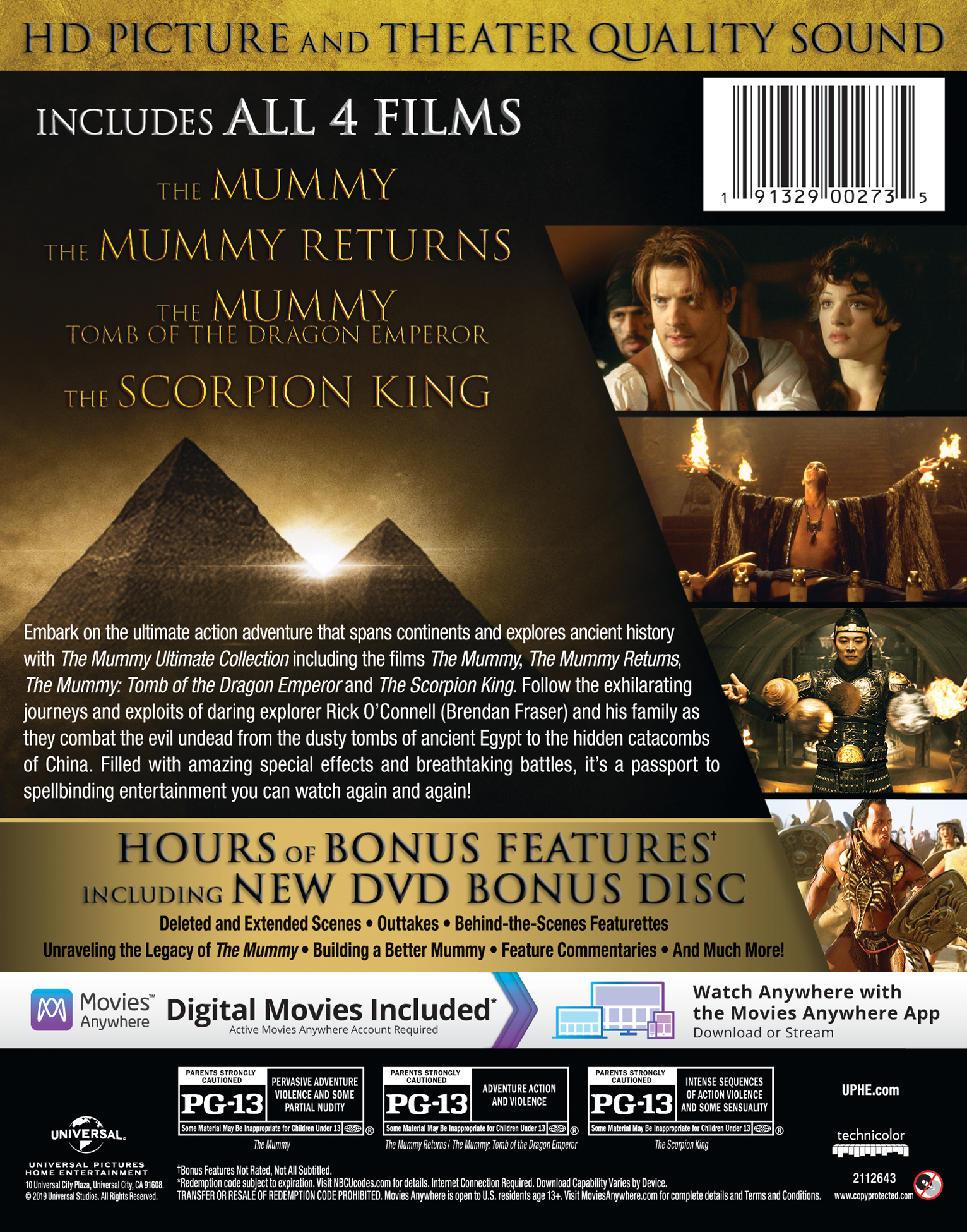 the mummy returns full movie download in hindi worldfree4u