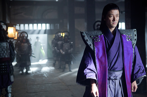 47-Ronin--Gallery-2 png | Universal Pictures Entertainment