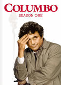 Columbo: Season One