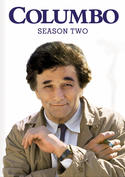 Columbo: Season Two