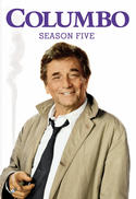 Columbo: Season Five
