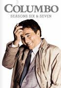 Columbo: Seasons Six & Seven