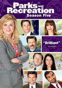 Parks and Recreation : Season Five