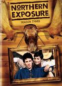 Northern Exposure: Season Three