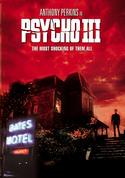 Psycho III