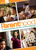 Parenthood: Season 1